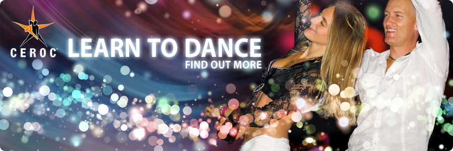 Learn to Dance - Find out  more